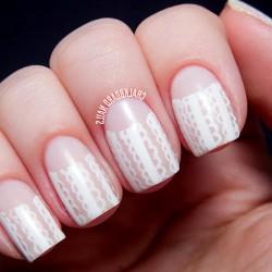 Fashion Nails photo