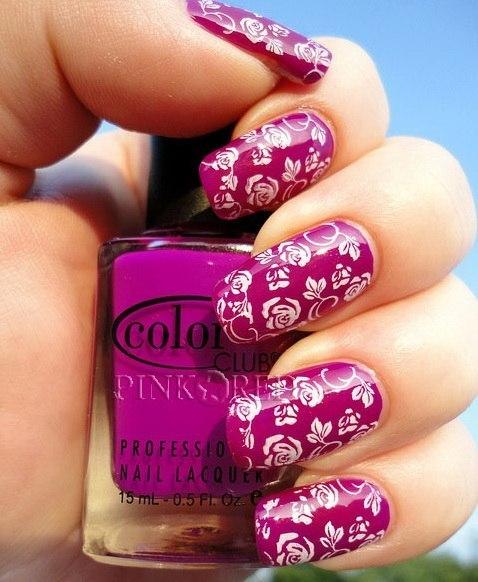 Nail Art 121 Best Nail Art Designs Gallery Bestartnails