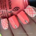 Summer nails ideas 2016