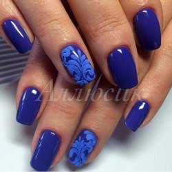 Everyday nails photo