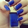Royal nails