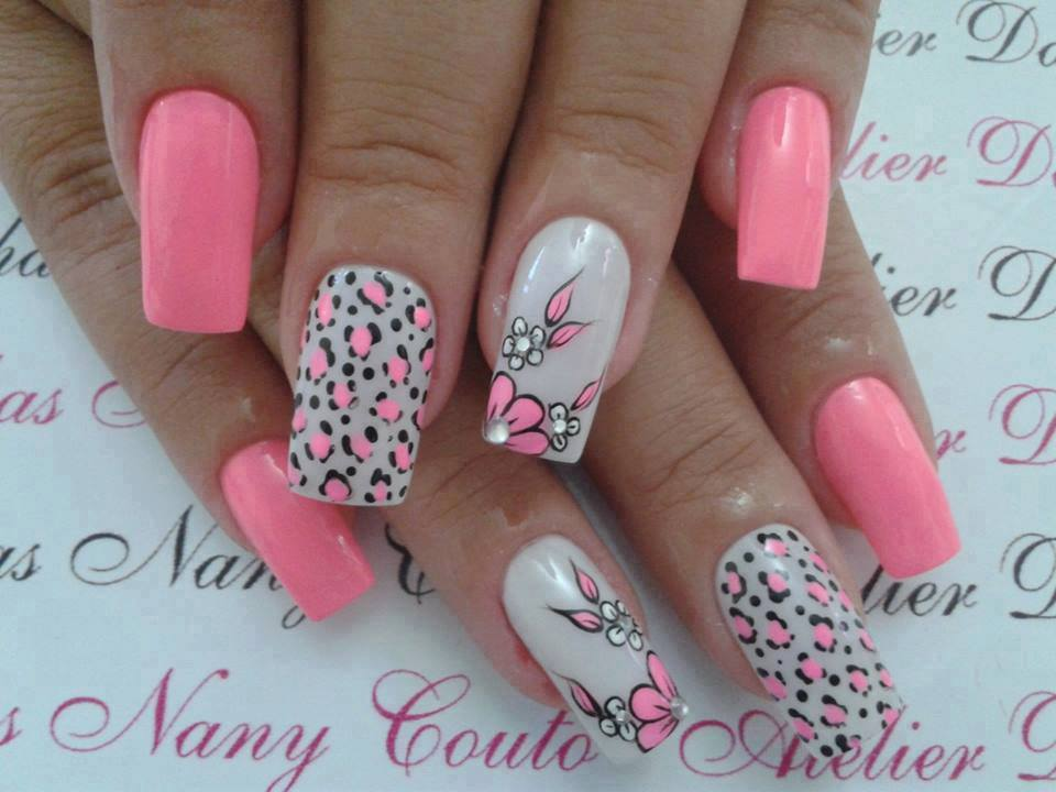 Nail Art 333 Best Nail Art Designs Gallery Bestartnails