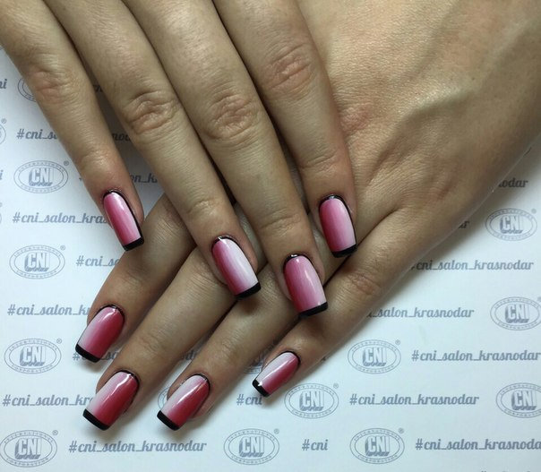 Nails ideas 2016