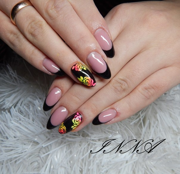 nail art 371 best nail art designs gallery