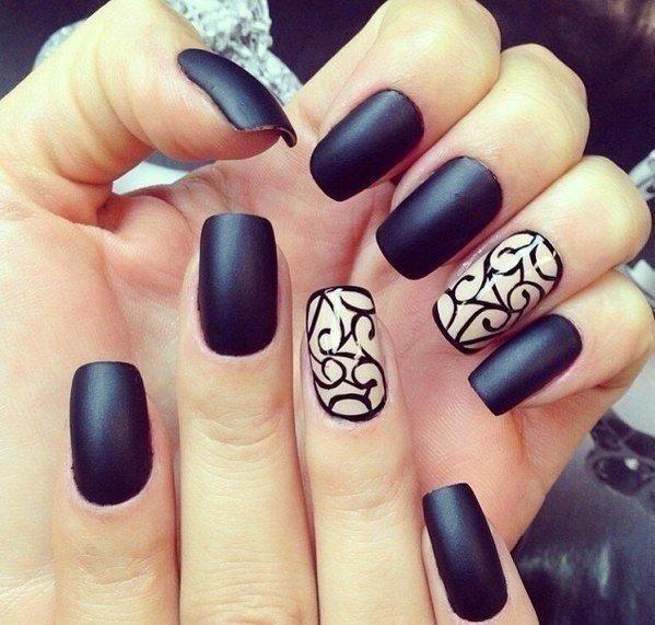 Summer nails 2016