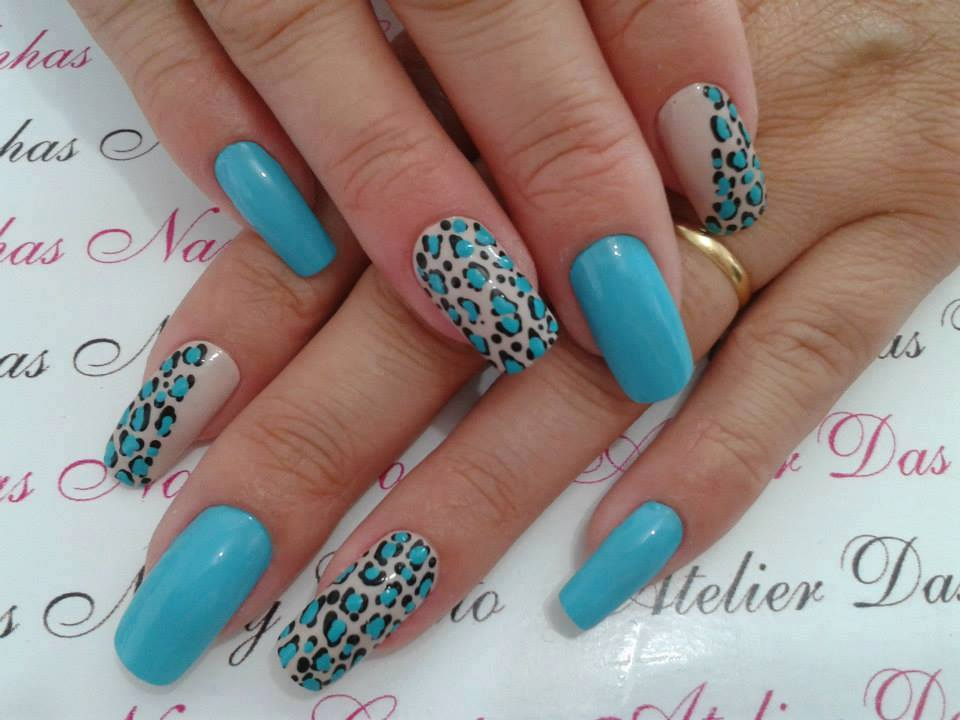 Nail Art 445 Best Nail Art Designs Gallery Bestartnails