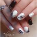 Rich nails