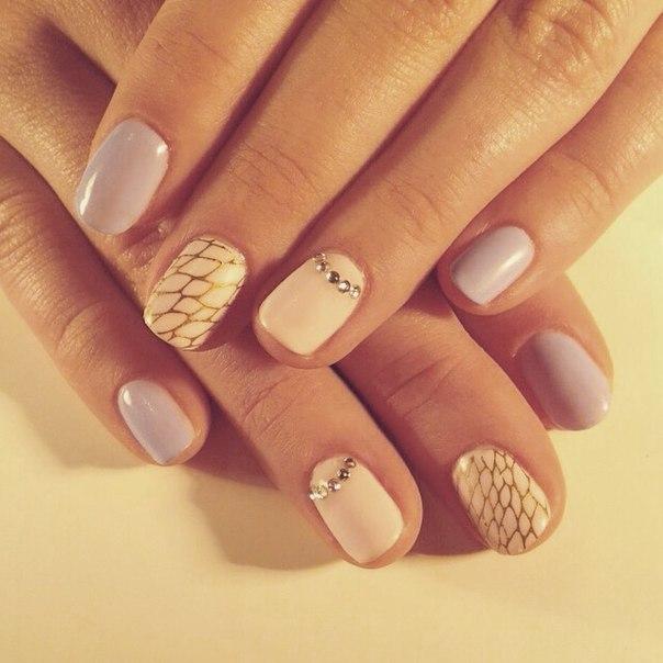 nail art 505 best nail art designs gallery. Black Bedroom Furniture Sets. Home Design Ideas