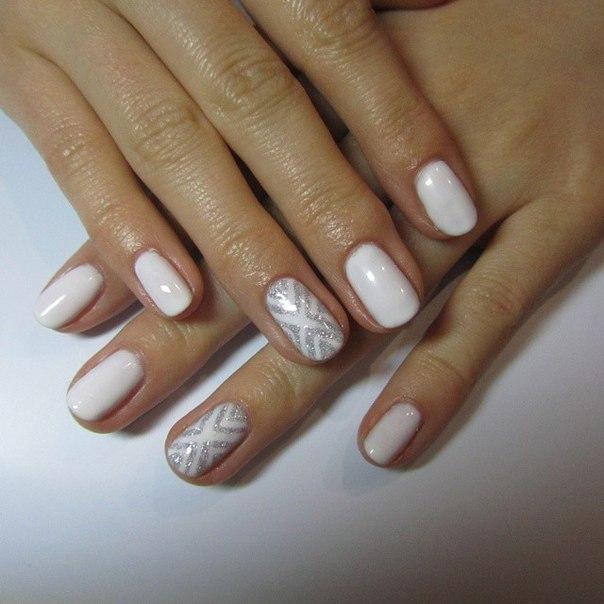 Nail Art 512