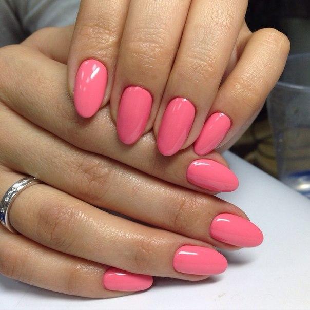 Nail Art 516 Best Nail Art Designs Gallery Bestartnails