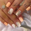 Leorard nails