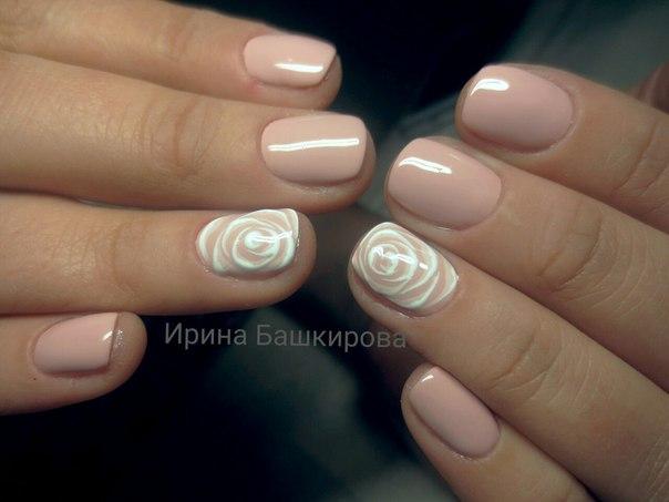 Nail Art 574 Best Nail Art Designs Gallery Bestartnails