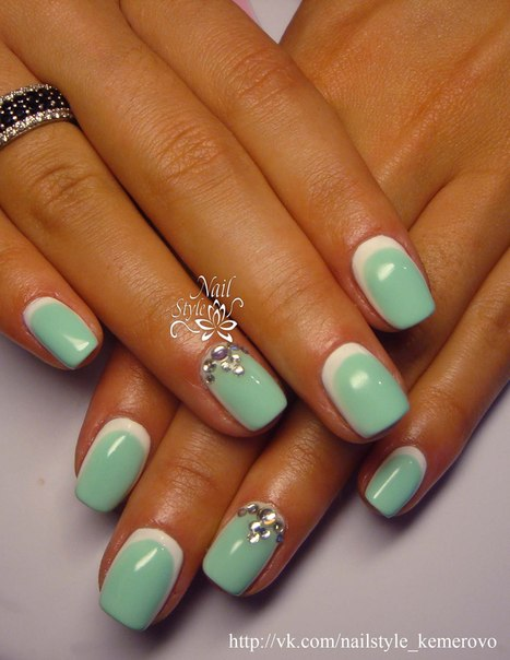 Nail Art 596 Best Nail Art Designs Gallery