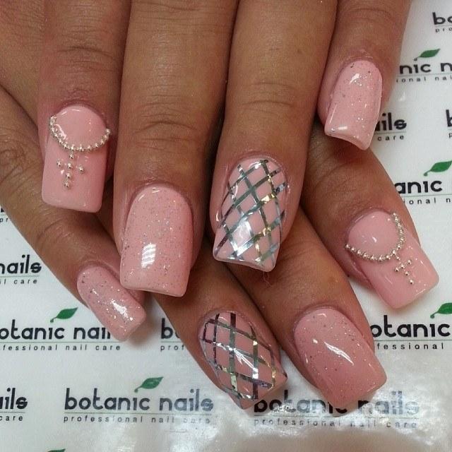 Nail art 600 best nail art designs gallery bestartnails nail art 600 prinsesfo Images