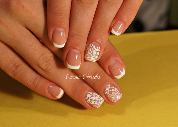 Nail Art 611 Best Nail Art Designs Gallery Bestartnails