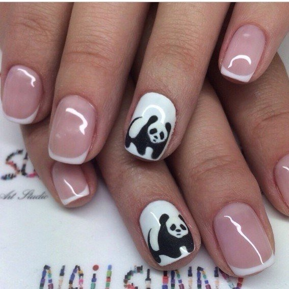 Nail Art 638 Best Nail Art Designs Gallery Bestartnails