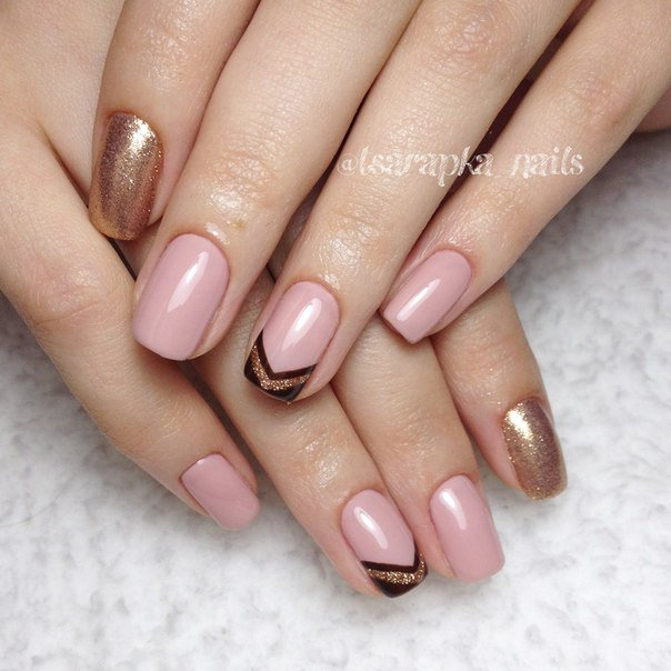 Business nails the best images page 6 of 7 bestartnails business nails page 6 prinsesfo Images