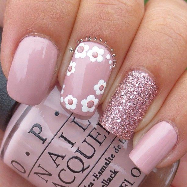 Pink shellac nails the best images bestartnails pink shellac nails photo prinsesfo Choice Image