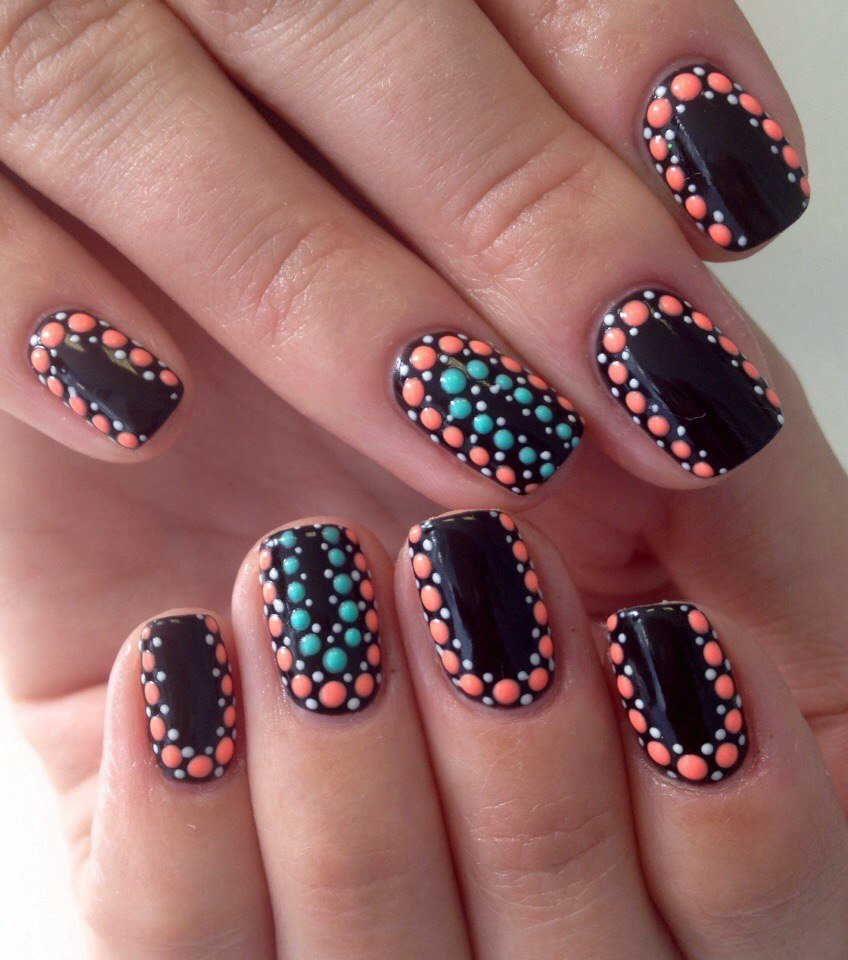 June nails - The Best Images | Page 5 of 7 | BestArtNails.com