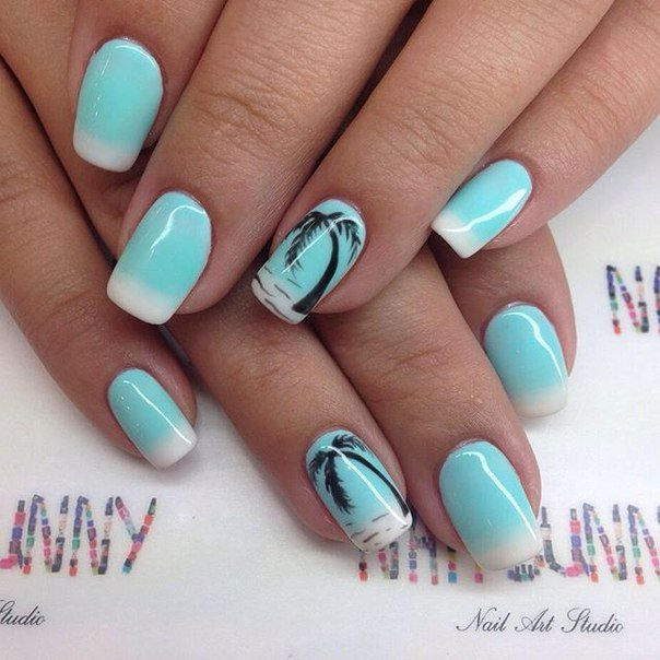 Nail Art 1043 Best Nail Art Designs Gallery Bestartnails