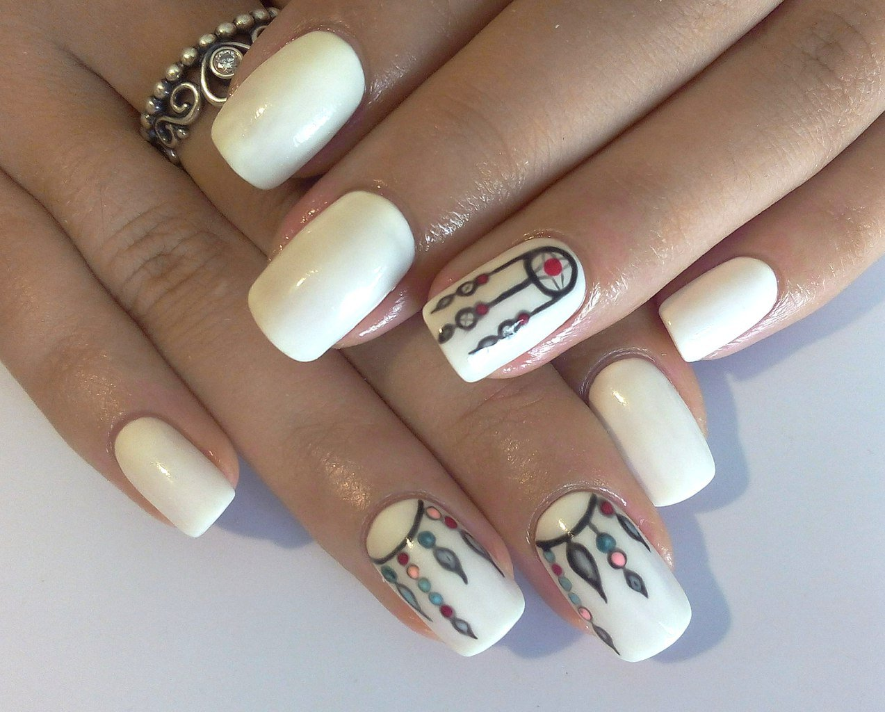 Nail Art 1050 Best Nail Art Designs Gallery Bestartnails