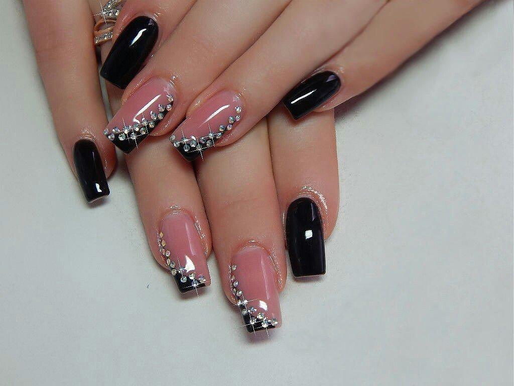 nail art 1118 best nail art designs gallery. Black Bedroom Furniture Sets. Home Design Ideas