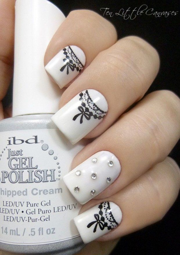 Nail Art 1131 Best Nail Art Designs Gallery Bestartnails