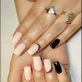Beautiful nails 2016