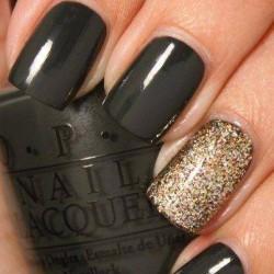 Smart nails photo