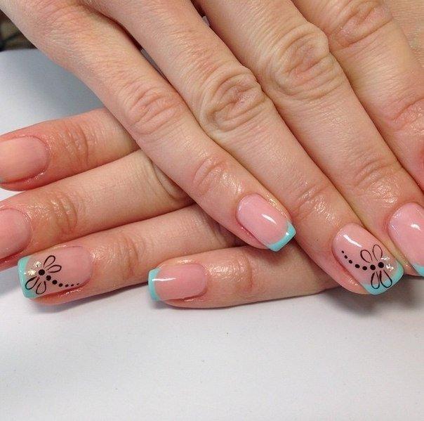 inglewood hollywood nails