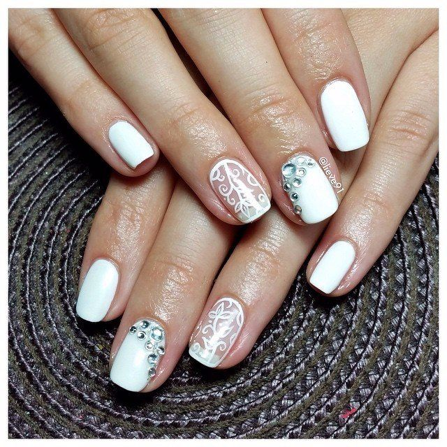 Nail Art 979 Best Nail Art Designs Gallery Bestartnails
