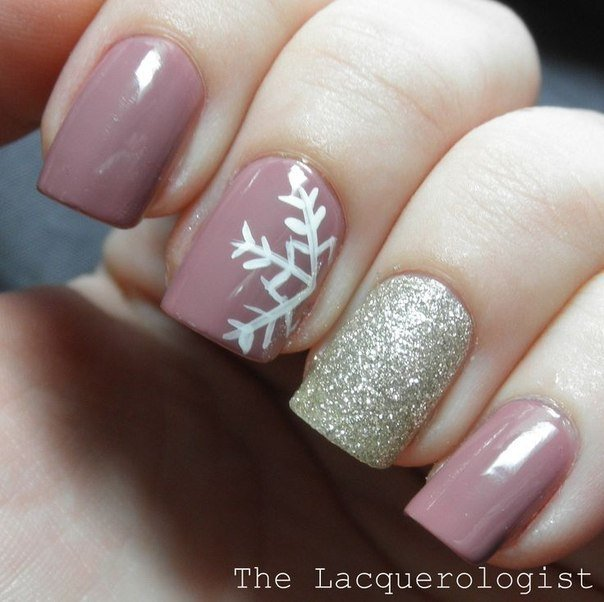 Nail art 991 best nail art designs gallery bestartnails beige nails prinsesfo Gallery