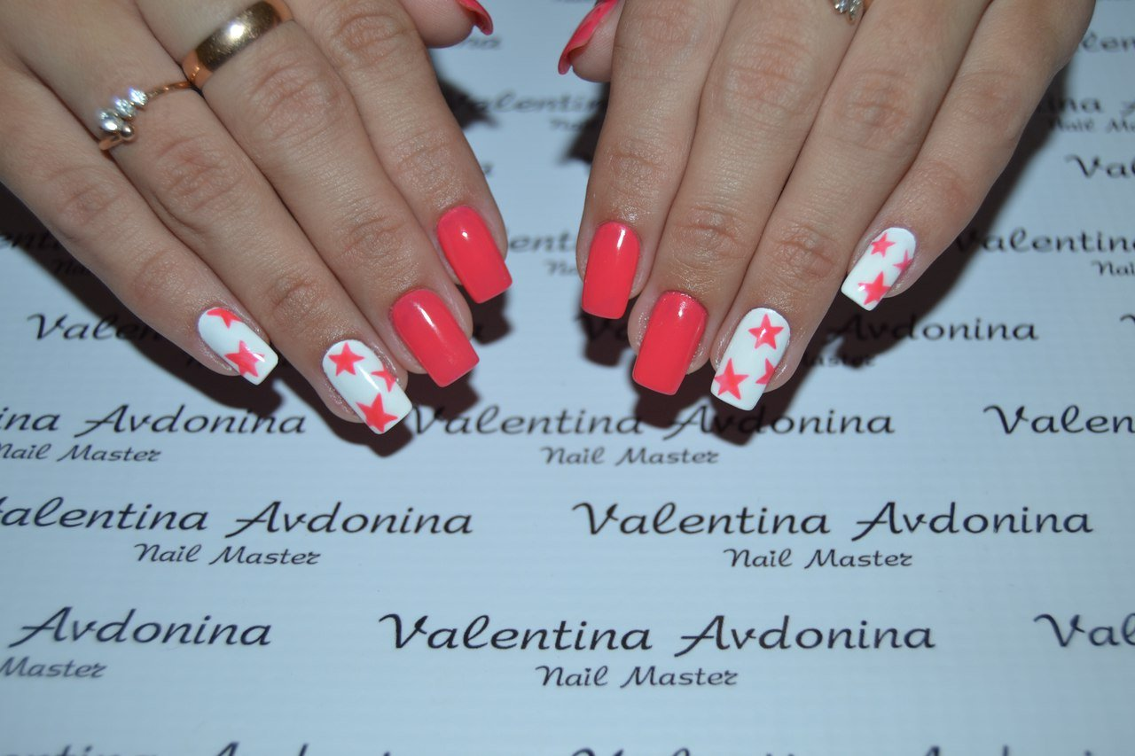 Nail Art 1198 Best Nail Art Designs Gallery Bestartnails