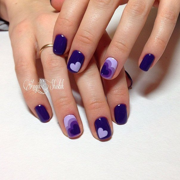 Nail Art 1211 Best Nail Art Designs Gallery Bestartnails