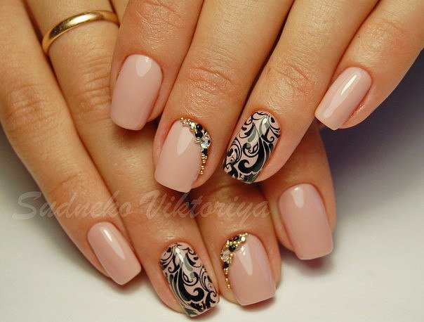 Nail Art 1228 Best Nail Art Designs Gallery