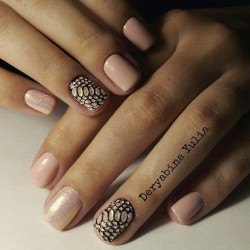 elegant nails  the best images  page 7 of 16