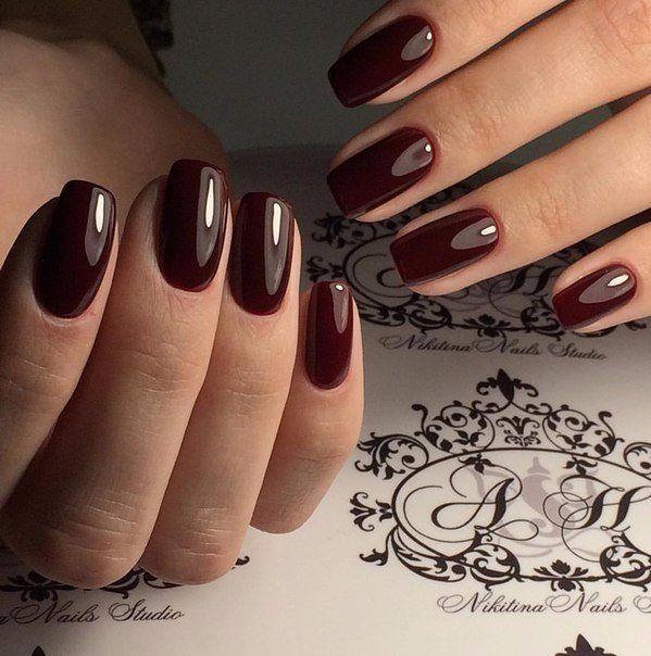 Nail art 1274 best nail art designs gallery bestartnails classic nails prinsesfo Images
