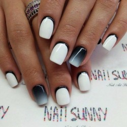 Ruffian nails the best images bestartnails ruffian nails photo prinsesfo Images