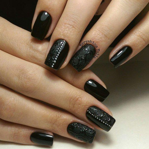 Nail Art Best Designs