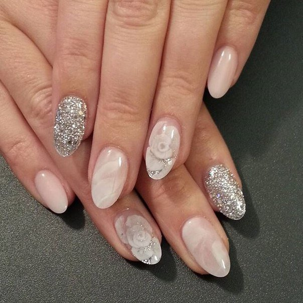 Nail Art 1339 Best Nail Art Designs Gallery Bestartnails