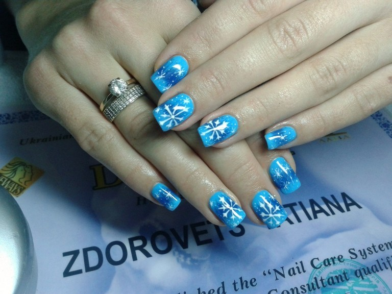 nail art 1350   best nail art designs gallery