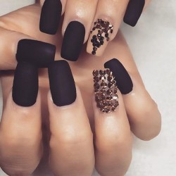 nails 4 fashion