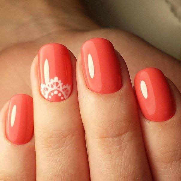 Nail art 1398 best nail art designs gallery bestartnails spring nails prinsesfo Gallery