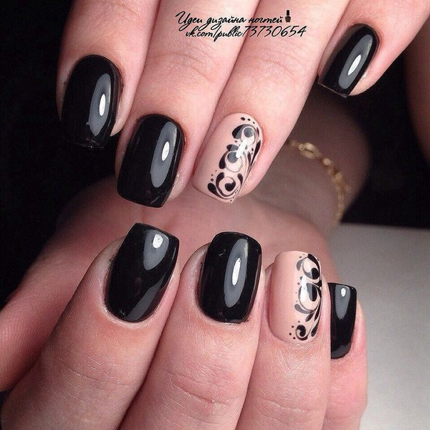 Nail Art 1473 Best Nail Art Designs Gallery Bestartnails