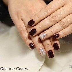 Beautiful New York Colors Nail Polish Small Foil Color Nail Polish Square Nail Polish Ingredient Severe Nail Fungus Youthful Best Nail Art Collection OrangeWhat Colour Nail Polish Should I Wear Maroon Nails   The Best Images | Page 3 Of 4 | BestArtNails
