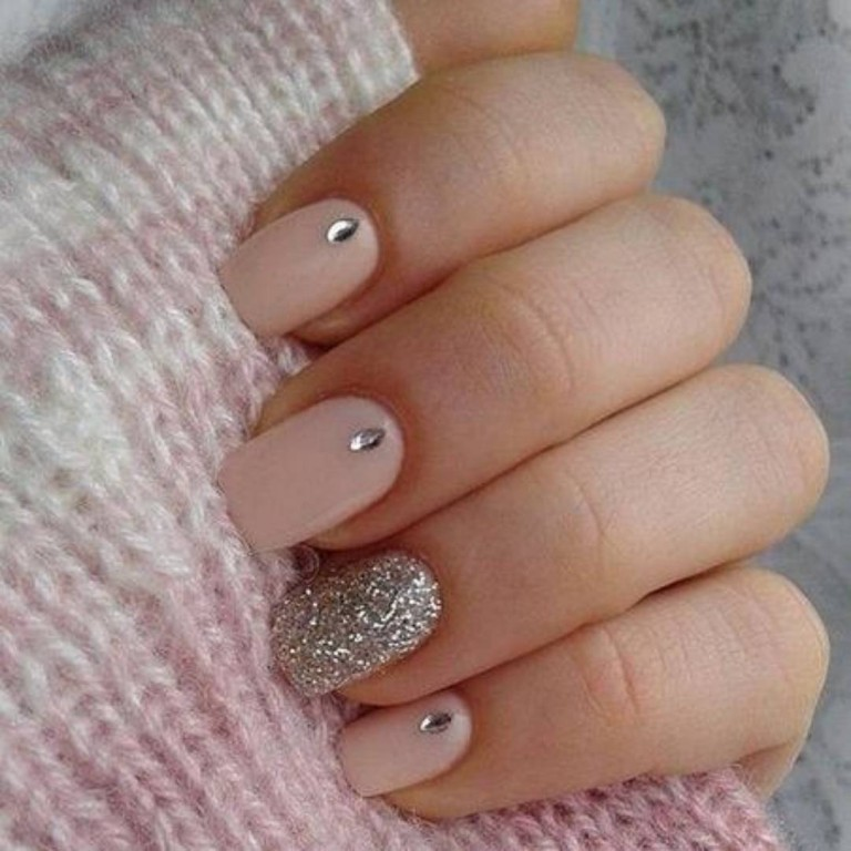Nail art 1515 best nail art designs gallery bestartnails pink nails prinsesfo Image collections