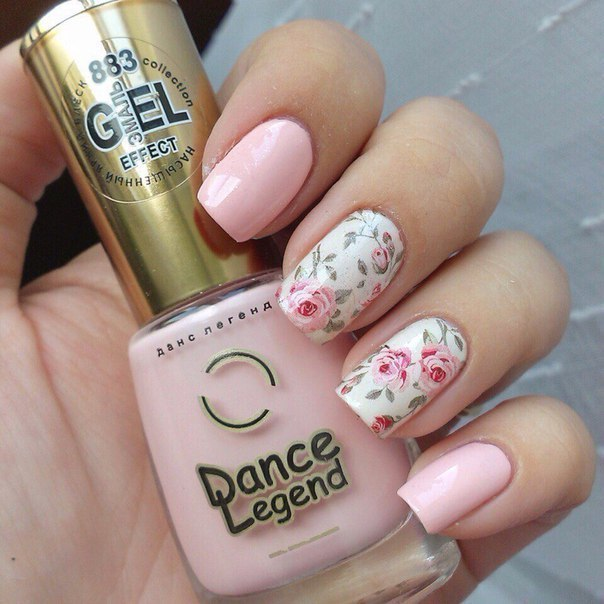 Nail Art 1615 Best Nail Art Designs Gallery Bestartnails
