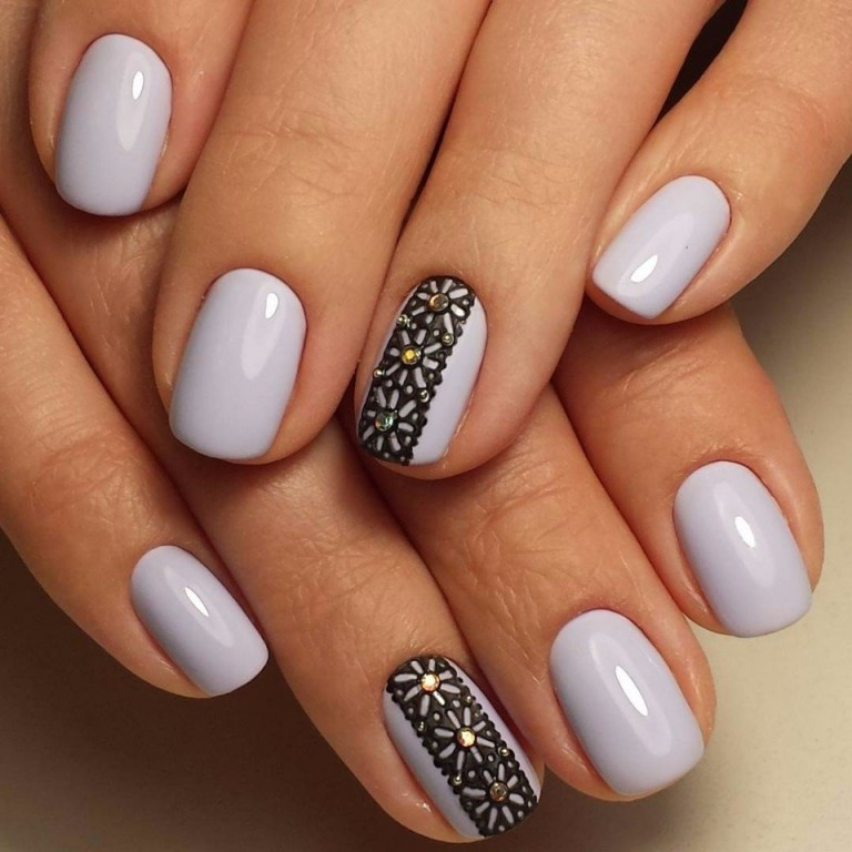 Nail Art 1628 Best Designs Gallery