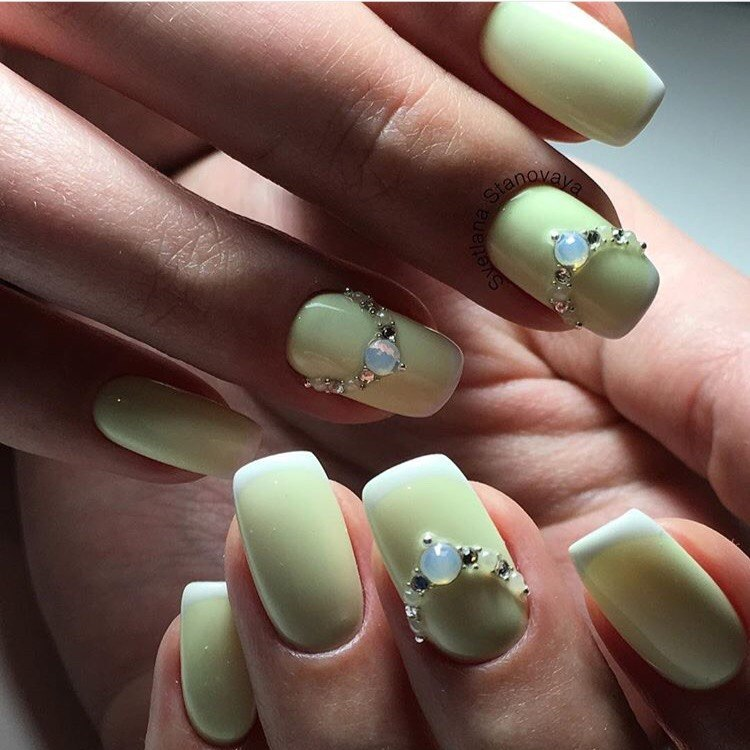 Nail Art 1637 Best Nail Art Designs Gallery Bestartnails