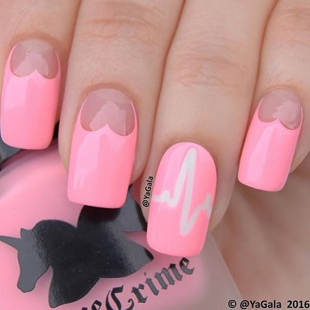Nail Art 1690 Best Nail Art Designs Gallery Bestartnails